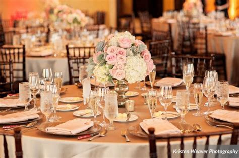 Bella Collina: Anjie and Ben's Blush Pink, Asian Inspired