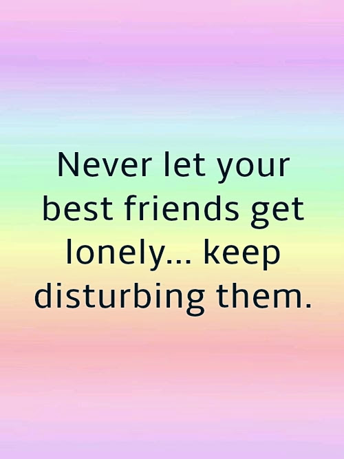 Funny Friendship Quotes 2018 See Our Updated Funny Friend Quotes