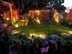 Solar Powered Outdoor Lighting On WinLights.com | Deluxe Interior ...