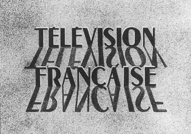 Telewizja - nagłówek - Francuski przy kawie