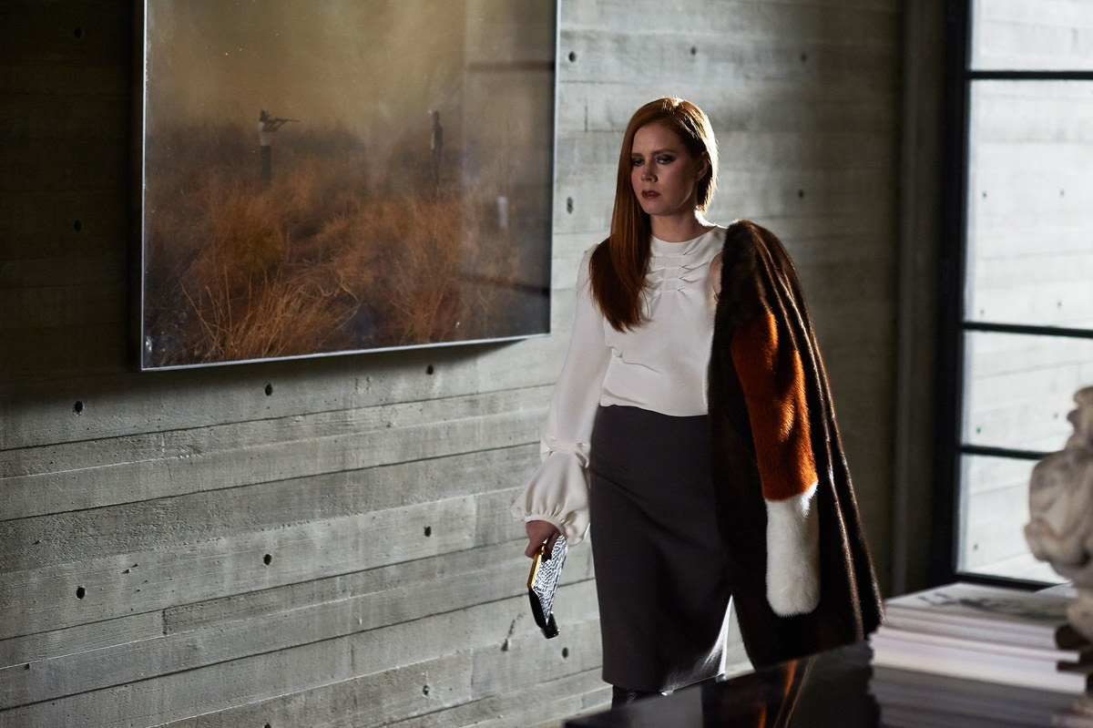 nocturnal-animals-film-tom-ford-habituallychic-001