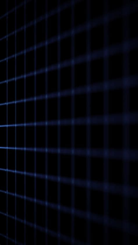 wallpaper lines grid black  abstract