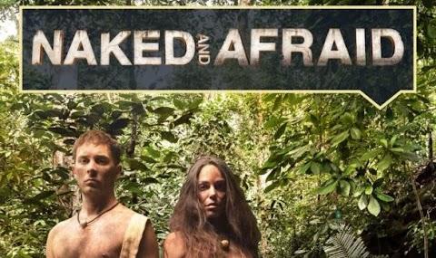 Putlocker Naked And Afraid images (#Hot 2020)