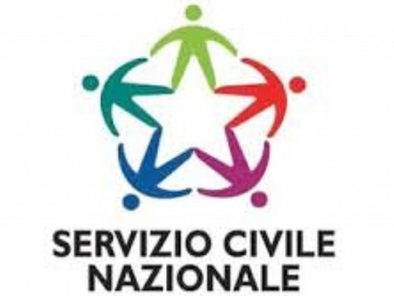 Servizio Civile in Campania