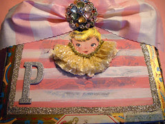 Pixie Shrine Box!2
