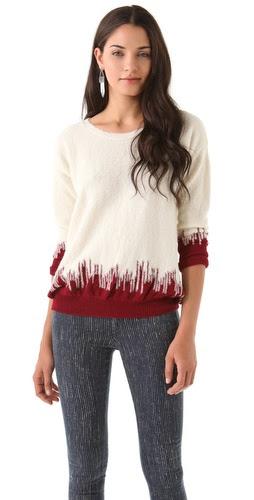 IRO Ivey Sweater