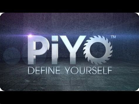 images  official piyo test group participant