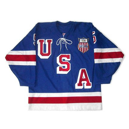 USA 1960 jersey photo USA1960OLYF.jpg