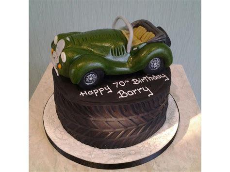 Creative Cakes of Blackpool   3D Cakes / Cartoon Cakes