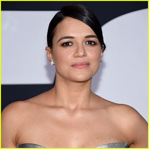 Michelle Rodriguez Threatens to Leave 'Fast & Furious' Franchise