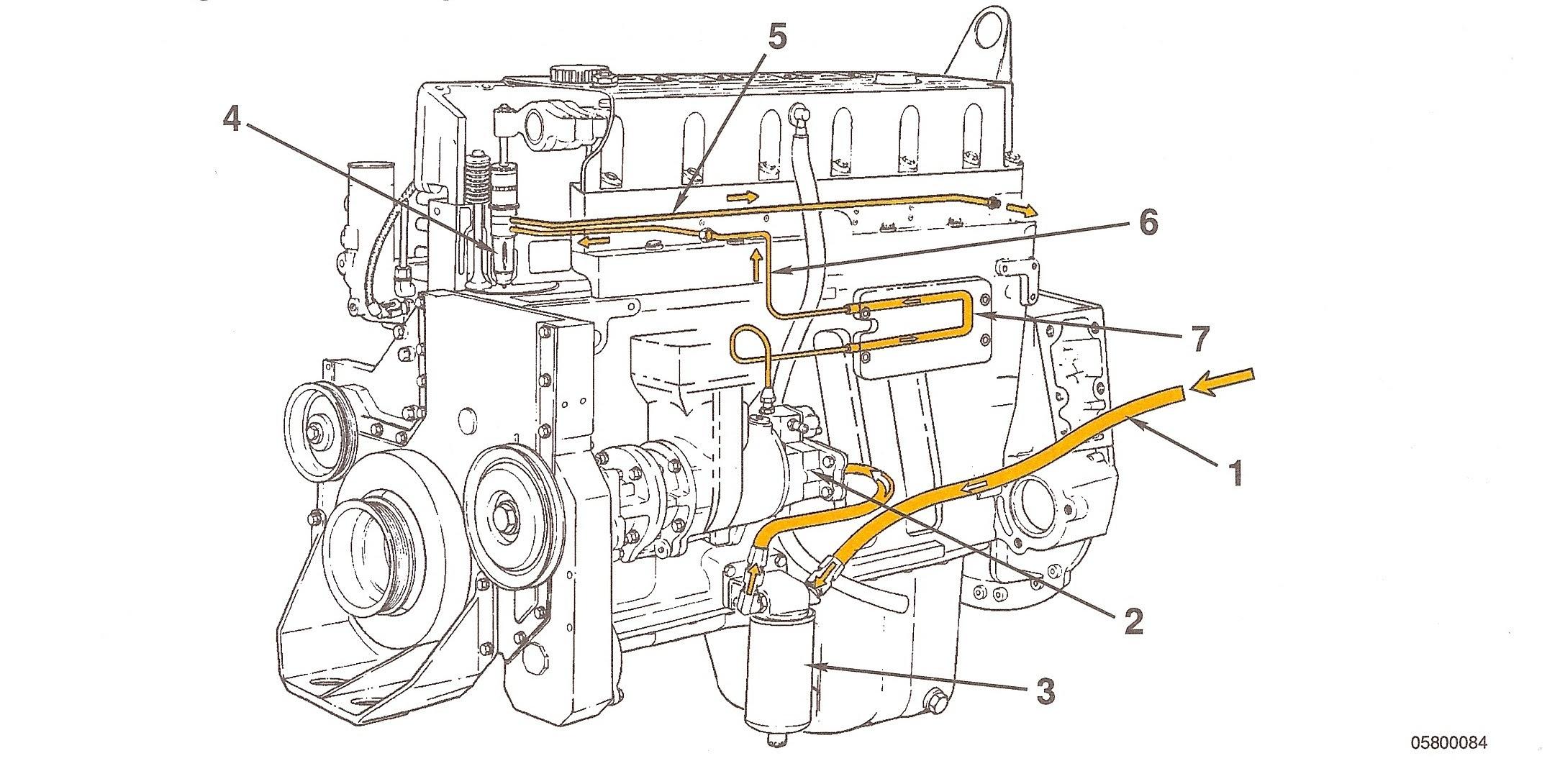 1992 Cummins Fuel System Diagram 1978 Bronco Fuse Box Begeboy Wiring Diagram Source