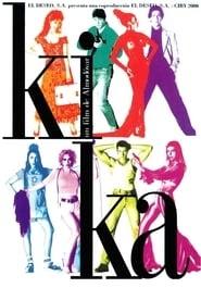 Kika online magyarul videa 1993