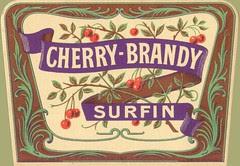 cherrysurfin