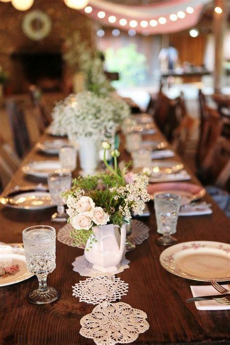 Best 25  Mismatched china wedding ideas on Pinterest