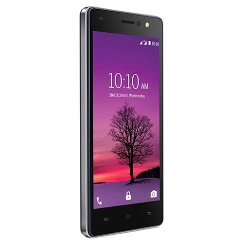 Lava A72  Firmware-FlashFile 100% Tested Free Download