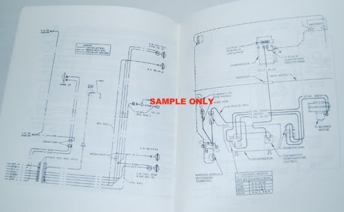 Diagram 73 Caprice Wiring Diagram Full Version Hd Quality Wiring Diagram Lola Diagram Editions Delpierre Fr