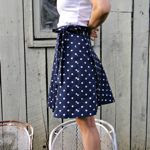 Your Miette Skirts