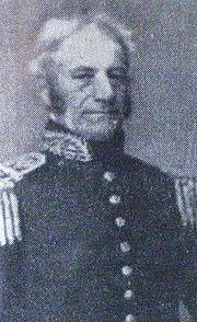 Lorenzo Lugones.JPG