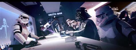 star wars  force awakens facebook cover