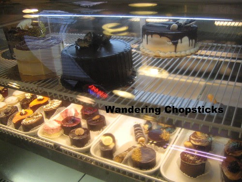 Grand Central Market - Los Angeles (Downtown) 3