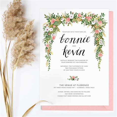 Pin by Gloria Park on florals and wreaths   Floral wedding