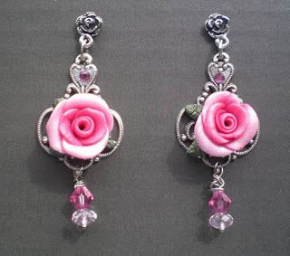 http://fantasyjewellery1.blogspot.it/2012/09/orecchini-rose-antiche.html