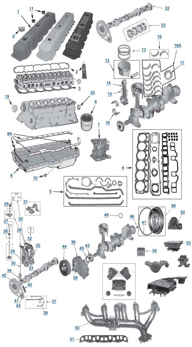Diagram In Pictures Database 1999 Jeep Tj Engine Diagram Just Download Or Read Engine Diagram Online Casalamm Edu Mx