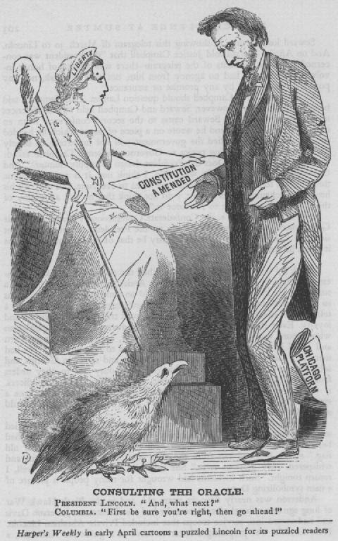 http://cdn2.americancivilwar.com/americancivilwar-cdn/authors/Joseph_Ryan/Articles/Lincoln-Instigated-War/The-Buried-Fact-Record_files/image017.jpg