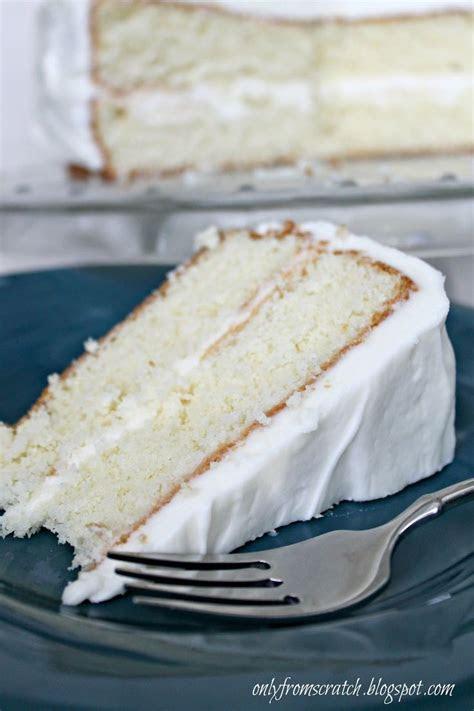 Best 25  Best vanilla cake recipe ideas on Pinterest