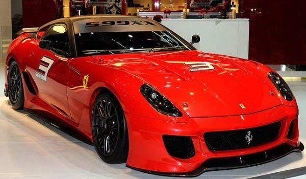 Expensive!! Checkout The Top 10 Most Expensive Cars Of Nigeria Hiphop Celebrities (Prices In Dollar & Naira)