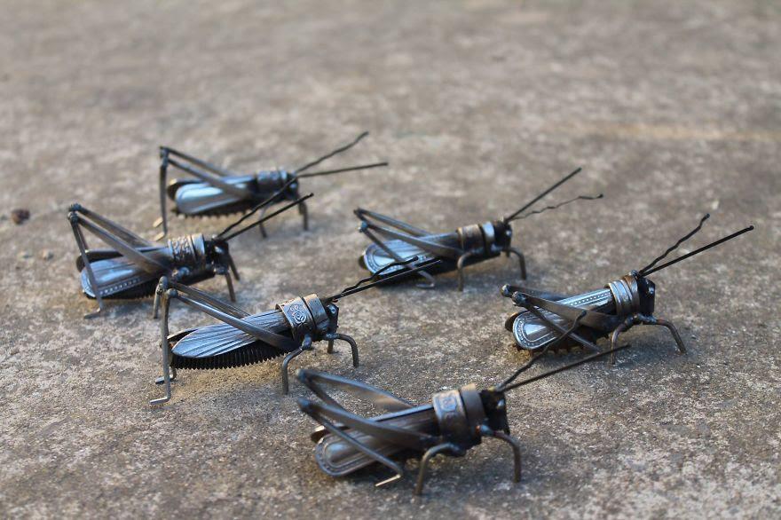 esculturas-animales-metal-desecho-jk-brown (1)