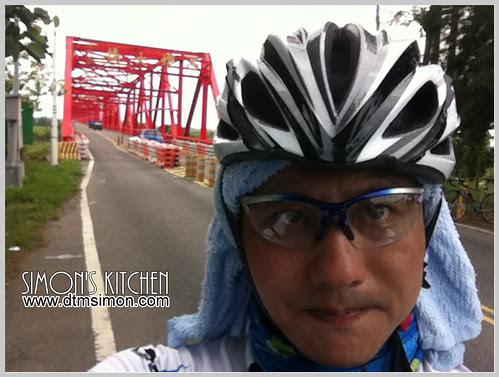 2013單車環島全紀錄107