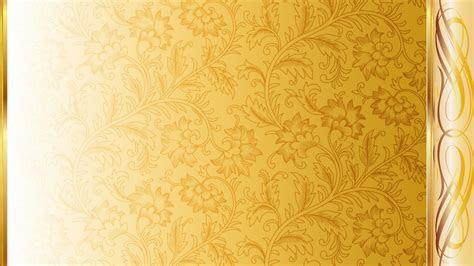 Golden Wallpaper HD (61  images)