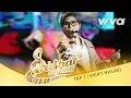 Lời bài hát việt nam những chuyến đi - Vicky Nhung (Video & Lyrics)