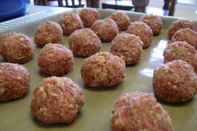 20070401 meatballs 03