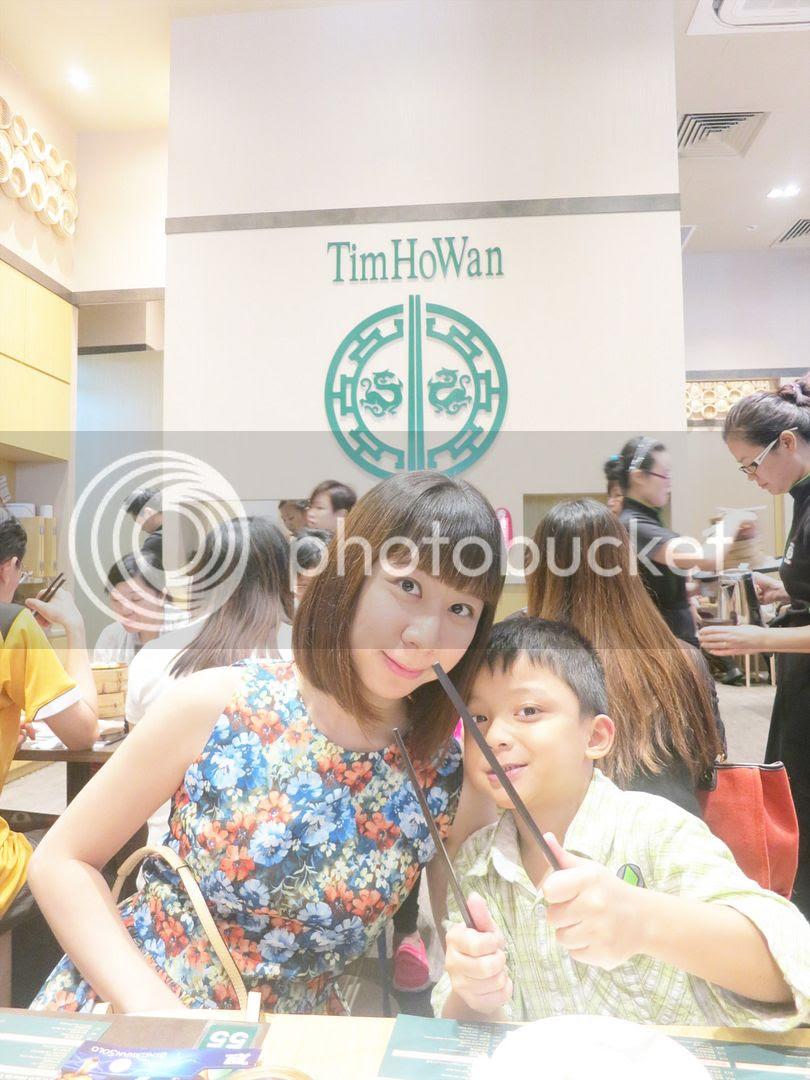 photo timhowanps_zps2dd98e27.jpg