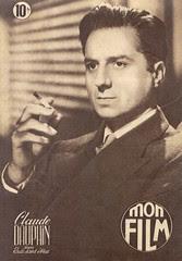 90 monfim 1948b