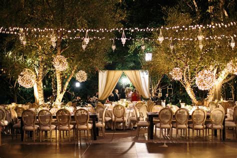Best Wedding Planners In Los Angeles ? CBS Los Angeles