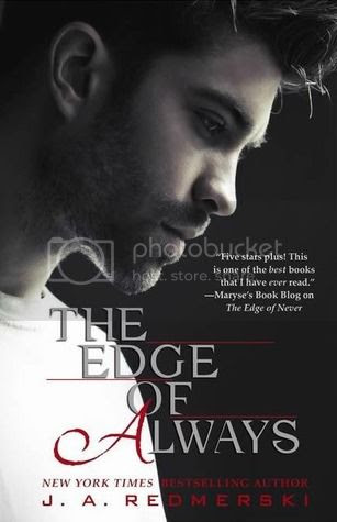 https://www.goodreads.com/book/show/17374029-the-edge-of-always