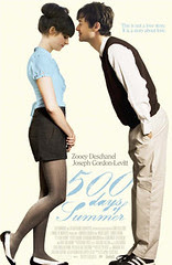 (500) DAYS OF SUMMER [click to enlarge]