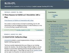 blog-efl-aug-2004