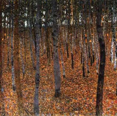 Klimt, Forest of Birch Trees 1902.jpg