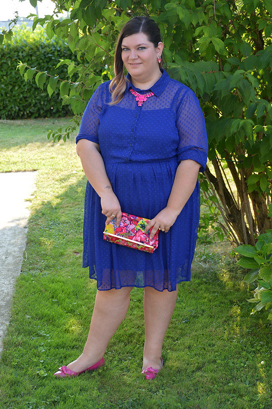 outfit blu4