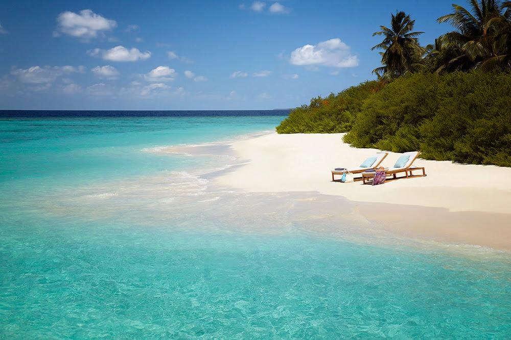Dusit Thani Maldivas 11