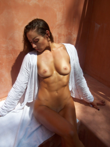 Stephanie Marie Nude Pictures Exposed (#1 Uncensored)