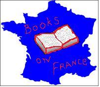 Books on France