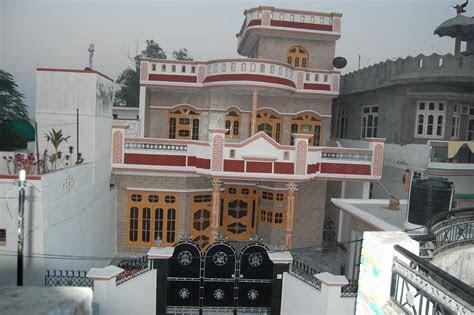 home designs india punjab front elevation house billion