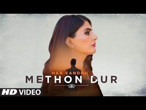 Methon Door Punjabi Video Song