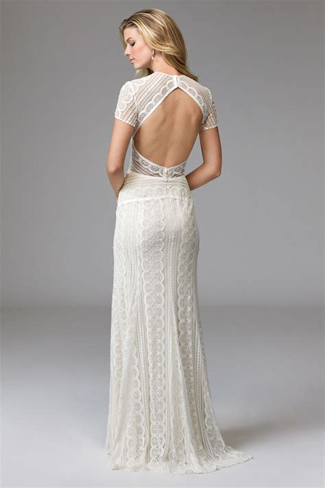 Wtoo by Watters   Lenora @ Town & Country Bridal Boutique