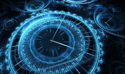 New Adventures in Spacetime